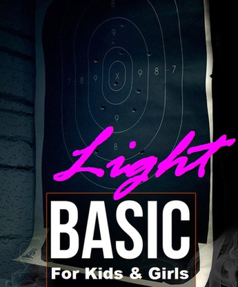 Basic Light