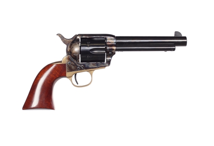 Colt M1873 Single Action Army