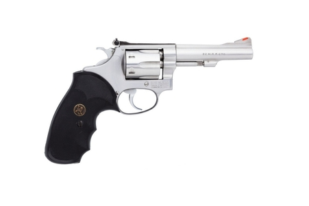 Smith & Wesson 651